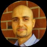 Outdoor Media Works - Mehdi Kazemian Profile