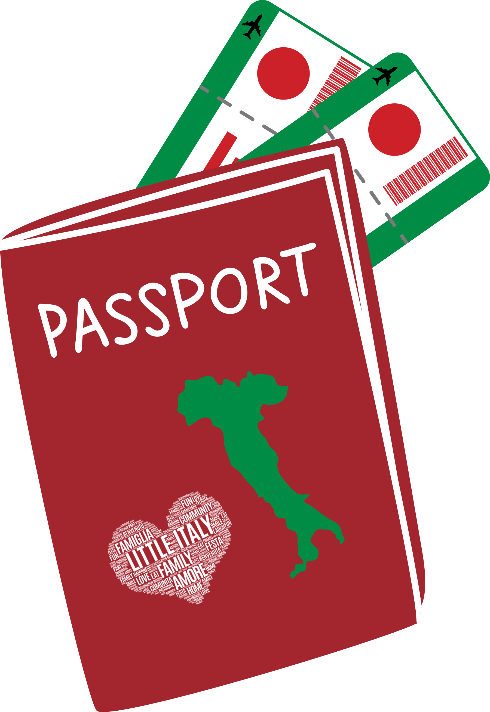 Passport to La Dolce Vita - Image 11 - Outdoor Media Works
